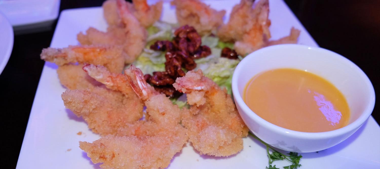 Kanda Restaurant Bellmore Ny